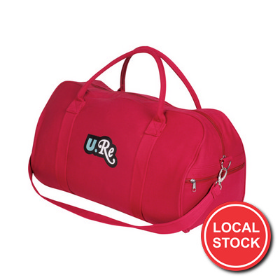 Local Stock - Casual Bag (G1405_GRACE)