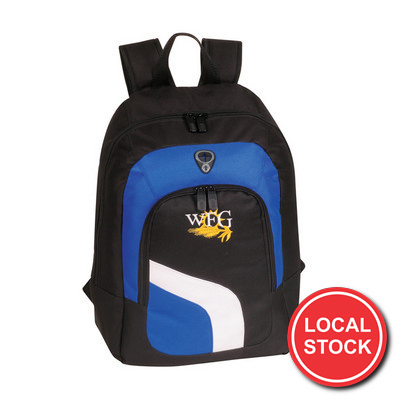 Local Stock - Backpack (G1484_GRACE)