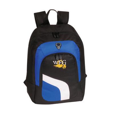 Backpack (G1484_GRACE)