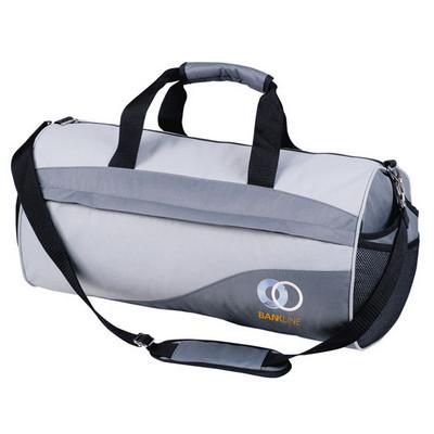Roll Sports Bag (G1616_GRACE)