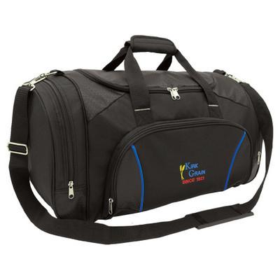 Coach Sports Bag (G2012_GRACE)