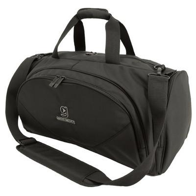 Carerra Sports Bag (G2013_GRACE)