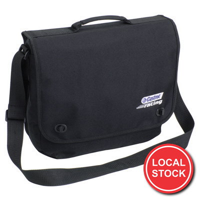 Local Stock - Business Carry Bag (G2069_GRACE)