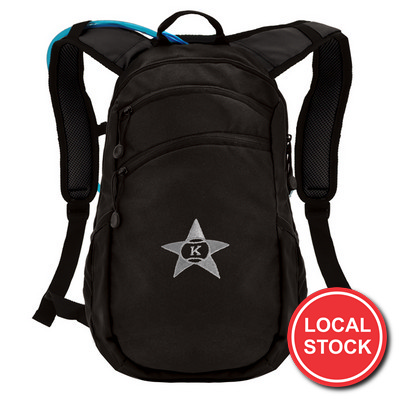 Local Stock - Kingsley - (G2146_GRACE)