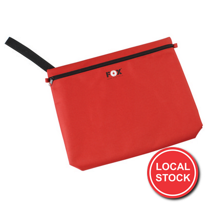 Local Stock - Document Satchel (G2150_GRACE)