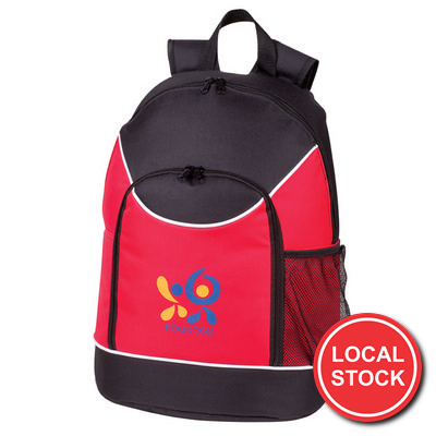 Local Stock - Backpack (G2169_GRACE)