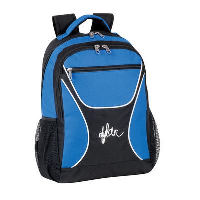 Backpack (G2171_GRACE)