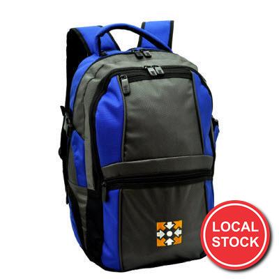 Local Stock - Plot Backpack  (G2190_GRACE)