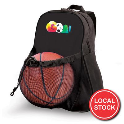 Local Stock - Perin (G2208_GRACE)