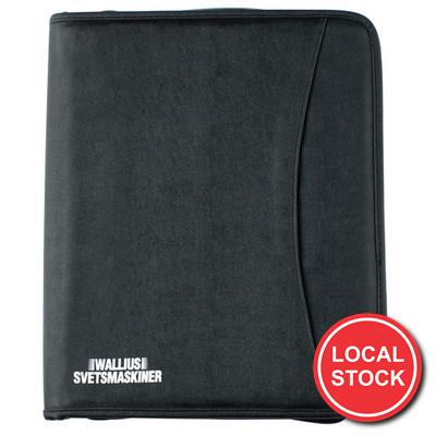 Local Stock - Koskin Compendium (G2450_GRACE)