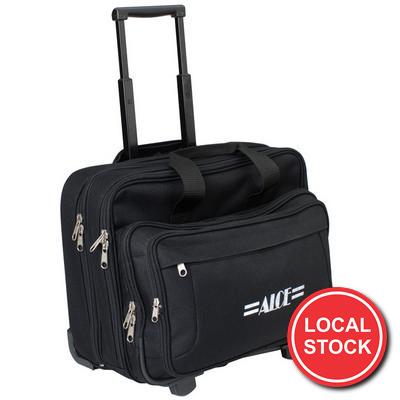 Local Stock - Travel (Wheel Bag) (G2465_GRACE)