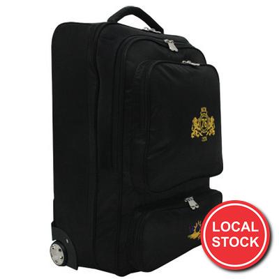 Local Stock - Manhattan Bag (G2470_GRACE)