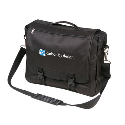 Conference Carry Bag (G2770_GRACE)