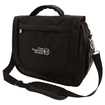 Synergy Conference Bag (G3221_GRACE)