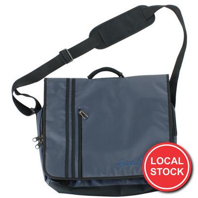 Local Stock - Premier Bag (G3255_GRACE)