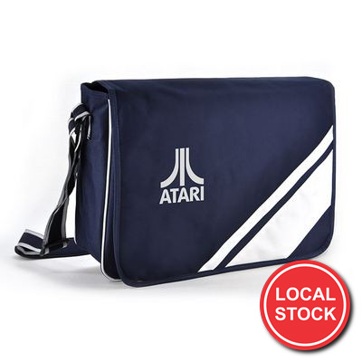 Local Stock - Runway Conference Bag (G3445_GRACE)
