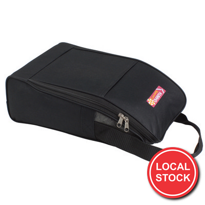Local Stock - Shoe Carry Bag (G3475_GRACE)
