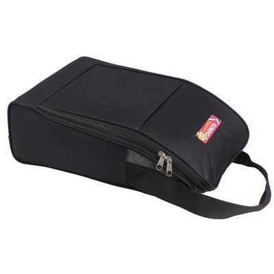 Shoe Carry Bag (G3475_GRACE)