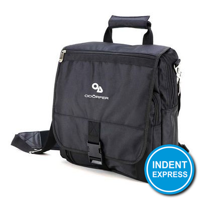 Conference Backpack (BE3815_GRACE)