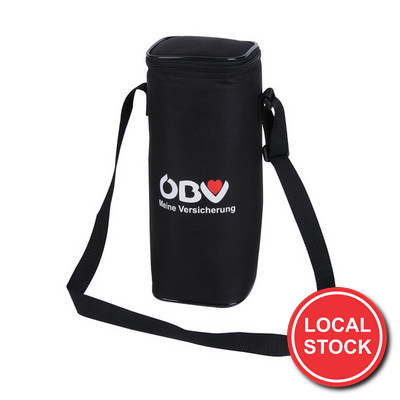 Local Stock - Single Bottle Holder (G3841_GRACE)