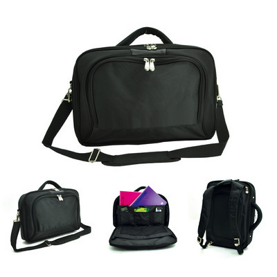 Laptop Conference Backpack (G3887_GRACE)
