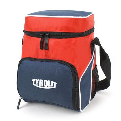 Cooler Bag (G4007_GRACE)