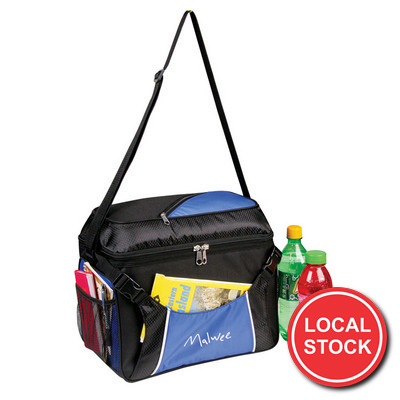 Cooler Bag (G4008_GRACE)