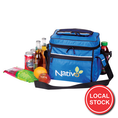 Cooler Bag (G4009_GRACE)