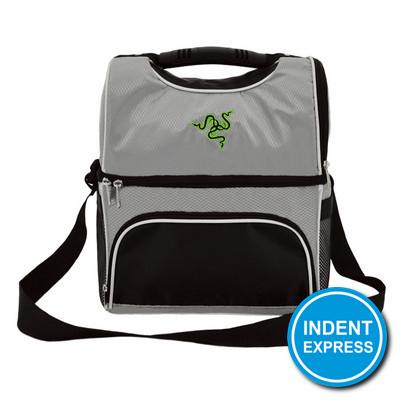 Indent Express - Glacier Cooler Bag (BE4014_GRACE)