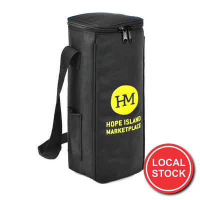 Arnie Cooler bag (G4017_GRACE)