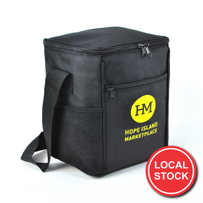 Danny Cooler Bag (G4019_GRACE)