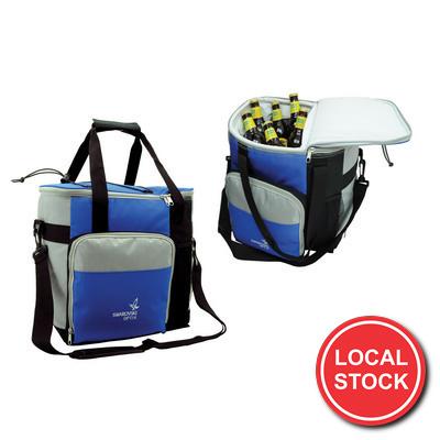 Arctic Cooler Bag (G4100_GRACE)