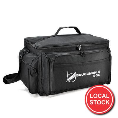 Everest Cooler Bag (G4215_GRACE)
