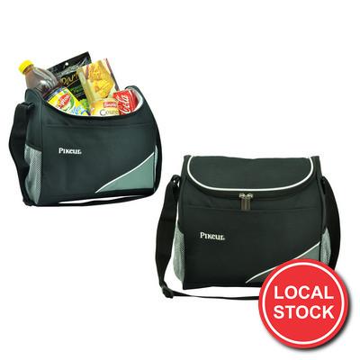 Caddy cooler bag (G4388_GRACE)