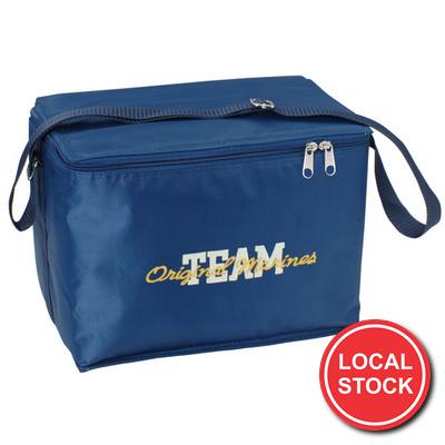 12 Can Cooler Bag (G4500A_GRACE)