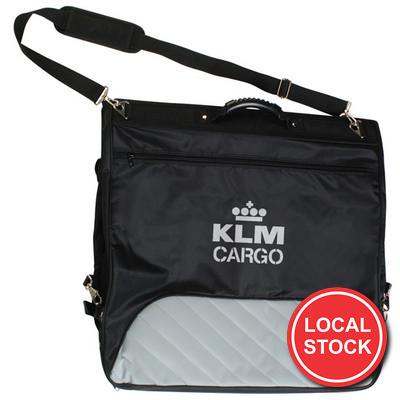 Local Stock - Garment Bag (G4606_GRACE)
