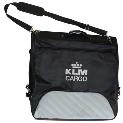 Garment Bag (G4606_GRACE)