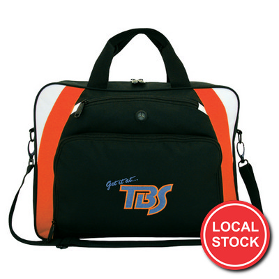 Local Stock - Active Conference Bag (G4620_GRACE)
