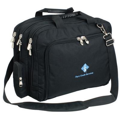 Conference Bag (G4750_GRACE)