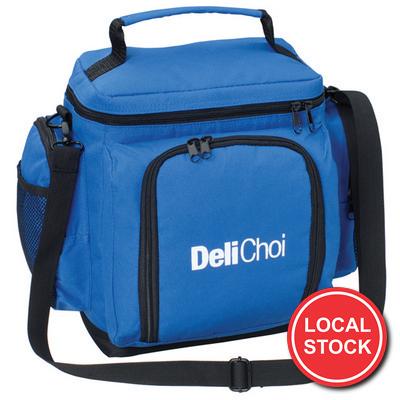 Deluxe Cooler Bag (G4900_GRACE)