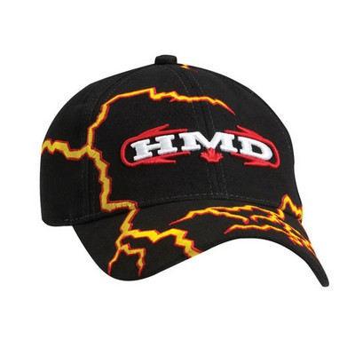 Lightning Cap  HE038_GRACE