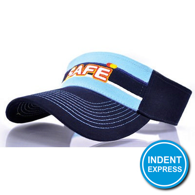 Indent Express - Visor  (HE149_GRACE)