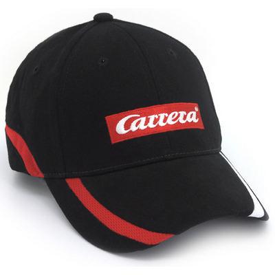 Cap  (HE162_GRACE)