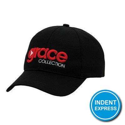100% Coolde Cap  (HE238_GRACE)