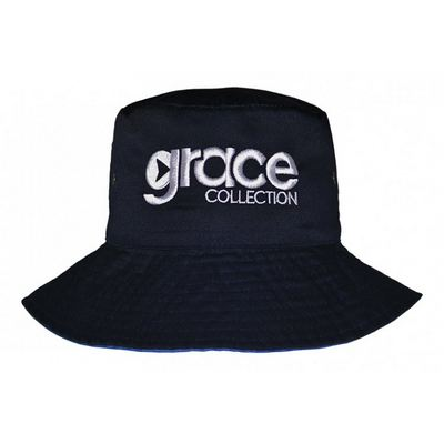 Reversible Bucket Hat (HE359_GRACE)