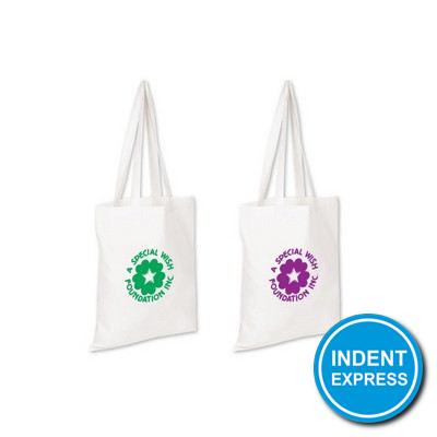 Indent Express - Calico Bag  (Q001_GRACE)