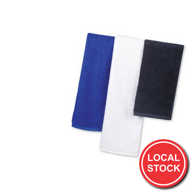 Local Stock - Hand Towel  (T3000_GRACE)