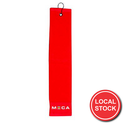 Local Stock - Golf Towel  (T4000_GRACE)