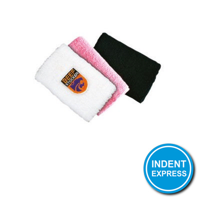 Indent Express - Wrist Band (Y002_GRACE)