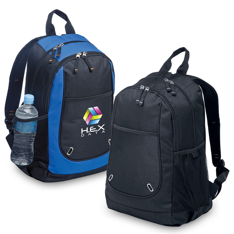 Motion Backpack (1040_LEGEND)